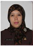 Dra. H. Ema Umayati