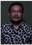 Hendra Gunawan, S.Ip. MM