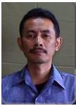 Heri Nur Alamsyah, S.Sos, MM