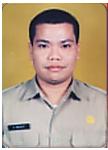 R. Hidayat, SE, MM