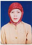 Ida Ayu Gantiyati, S.IP, M.Si