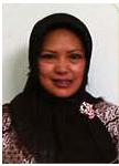 Hj. N. Ida Hamidah, SE, MSi