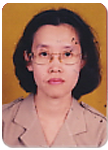 Dra. Imanulia Yuliatini