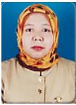 Dra. Hj. Ine Sekartina