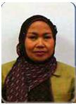 Dra. Ira Dalilah, M.AP.