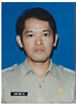 Drs. Iwa Kartiwa Nugraha