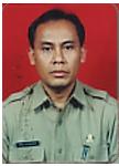 Iwan Dermawan, S.Sos. M.Si