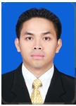 Mohamad Faizal, S.STP