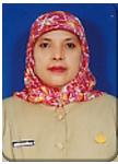 Dra. Neneng Turfatmah, S.Sos