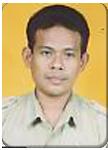Rahmat Sultoni, S.Sos, MM