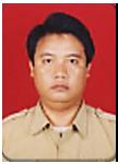 Moch. Ramdan Solihat, S.IP