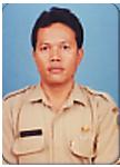 H. Salim, SE