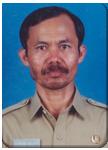 H. Sayid Endang Saputra, SH