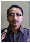 Wawan Sudrajat, S.Sos, M.Si
