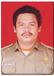 Yaya Suhaya, S.IP, MM