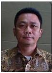 Drs. H. Yudi Karya Suharma, MM