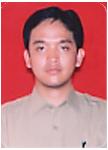 Yuyun Yuliana S.IP., M.Si