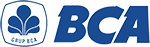 e-Samsat Bank BCA