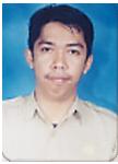 Ridzki Gunawan, S.Sos.,M.Si