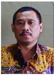 H. Dudin Budiman, SE