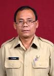 Drs.H Rohana, MM