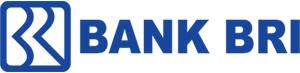 e-Samsat Bank BRI