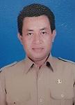Iwan Juanda, S.Pd, M.MPd
