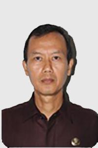 H. Agus Rakhmat, SH, MSi