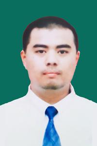 Alif Nur Anhar S.Pi