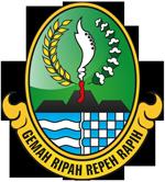 Provinsi Jawa Barat