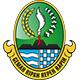 Badan Pendapatan Daerah