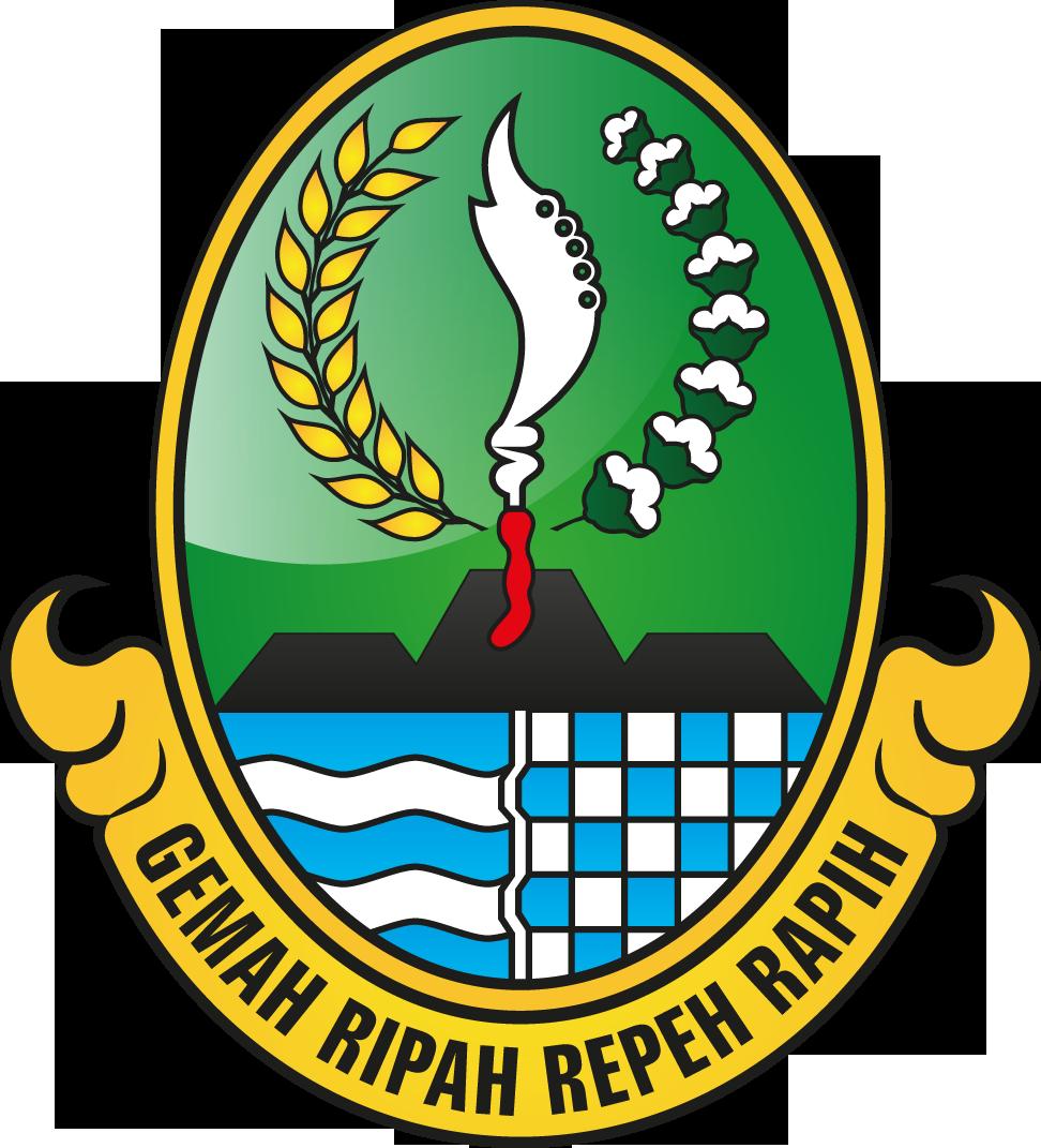Logo-propinsi-jawa-barat - BAPENDA JABAR