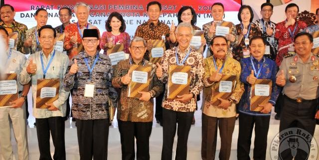 foto : Pikiran Rakyat Online