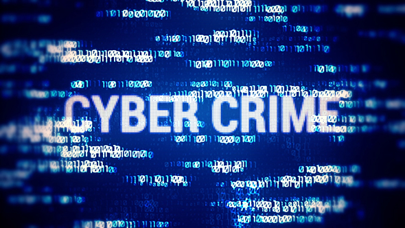 Pengertian Cyber Crime Dan Cyber Law Bapenda Jabar