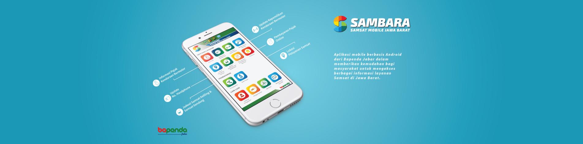 Samsat-Mobile-Jabar