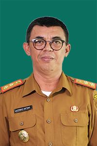 Drs. Achmad Antony