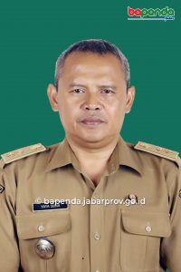 Drs. Yaya Sudia, M.M